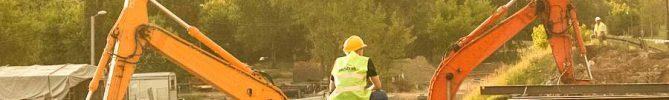 O problemach programu budowy autostrad