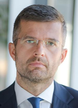 Tomasz Skoczyński