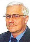 Kaczmarek Stanisław