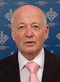 Kąkolecki Andrzej